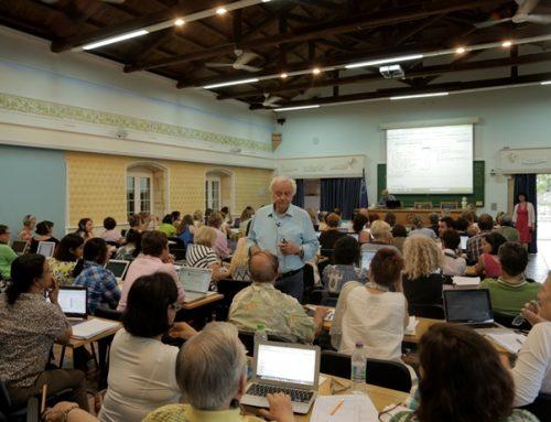 Онлайн курс по Хомеопатия с превод на български език